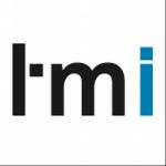 TMI_logo_twitter_en_yammer_400x400